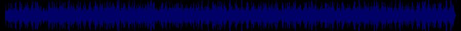 waveform of track #37168