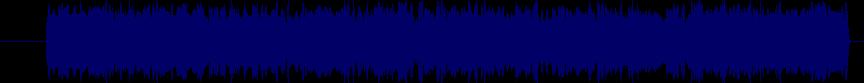 waveform of track #37169