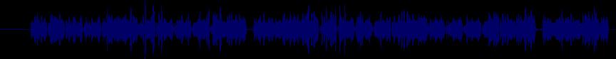waveform of track #37175