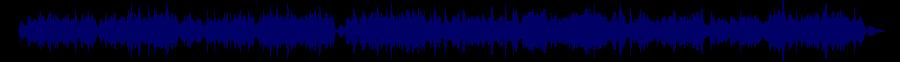 waveform of track #37180