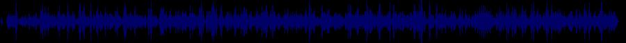 waveform of track #37181