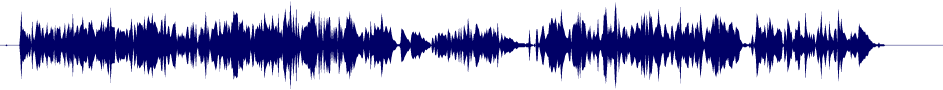 waveform of track #37191