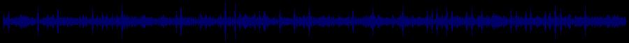 waveform of track #37197