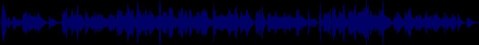 waveform of track #37211