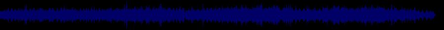 waveform of track #37229