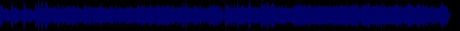 waveform of track #37257