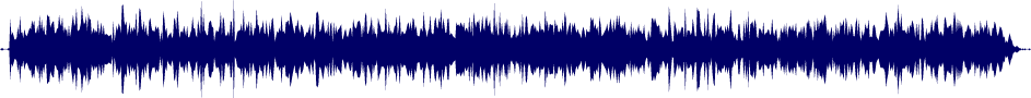 waveform of track #37261