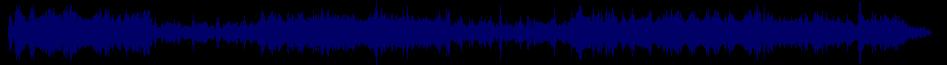 waveform of track #37267