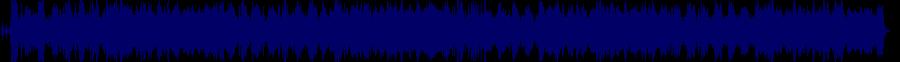 waveform of track #37271