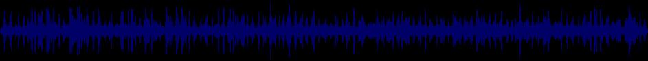 waveform of track #37276