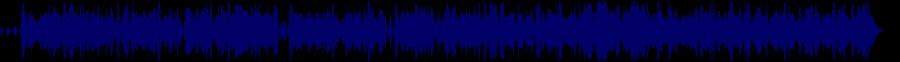 waveform of track #37280