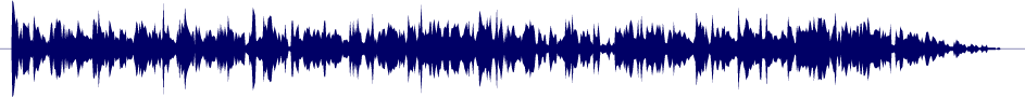 waveform of track #37287
