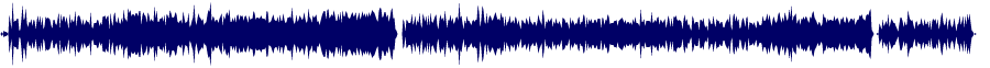 waveform of track #37296