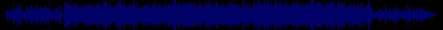 waveform of track #37305