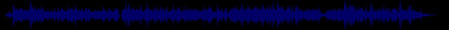 waveform of track #37307