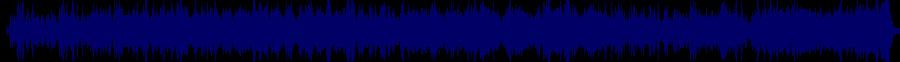 waveform of track #37314