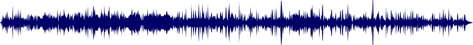 waveform of track #37316