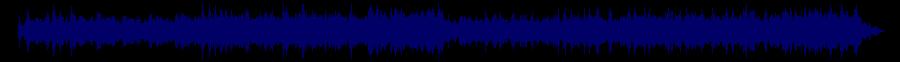 waveform of track #37317