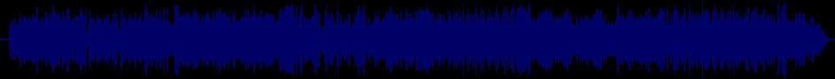 waveform of track #37335