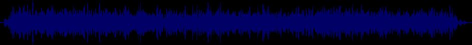waveform of track #37336