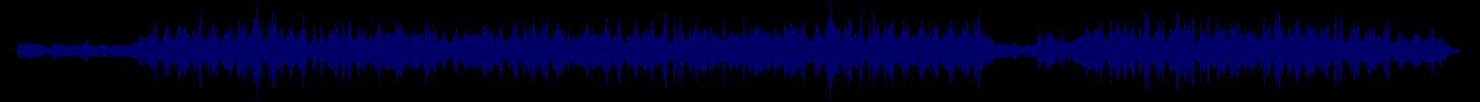 waveform of track #37340