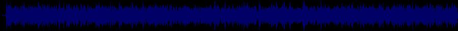 waveform of track #37341