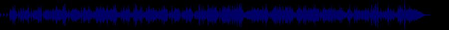 waveform of track #37343