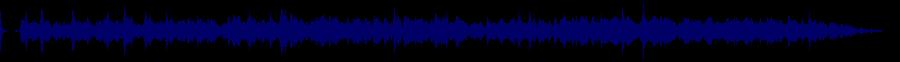 waveform of track #37351