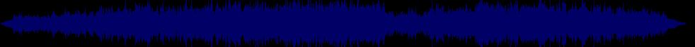 waveform of track #37362