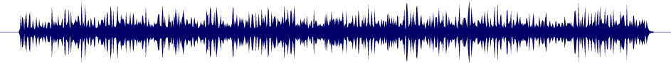 waveform of track #37364