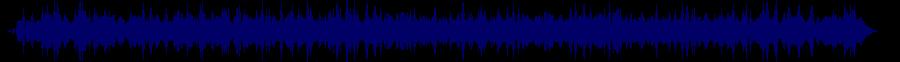 waveform of track #37372