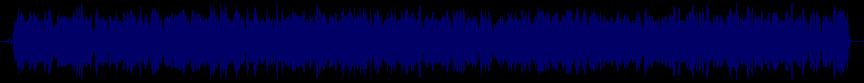 waveform of track #37448