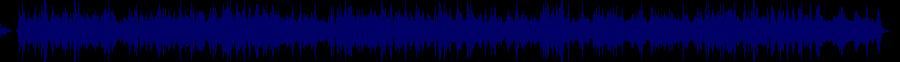 waveform of track #37449
