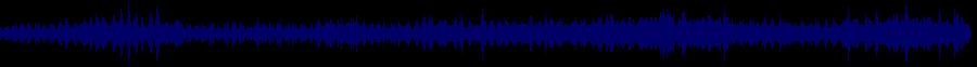 waveform of track #37453