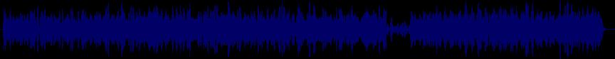 waveform of track #37456