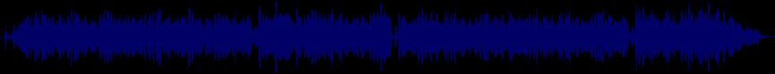 waveform of track #37459