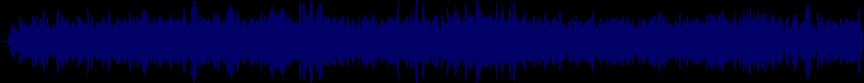 waveform of track #37474