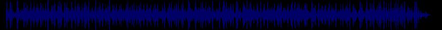 waveform of track #37478