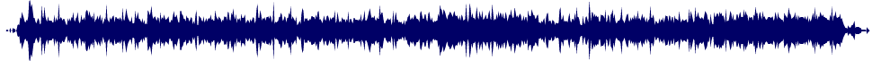 waveform of track #37489