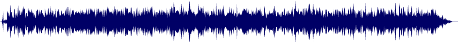 waveform of track #37494