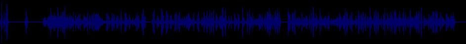 waveform of track #37495