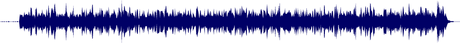 waveform of track #37503