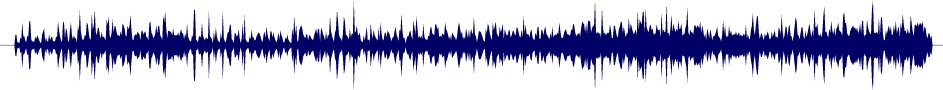 waveform of track #37506