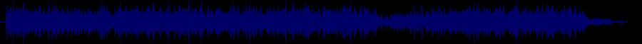 waveform of track #37512