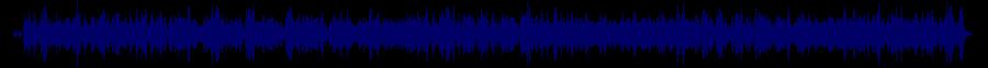 waveform of track #37517