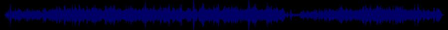 waveform of track #37519