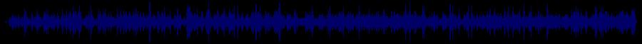 waveform of track #37521