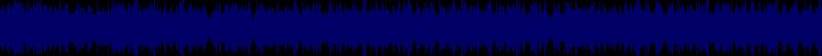 waveform of track #37525