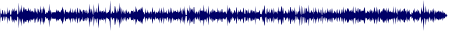 waveform of track #37529