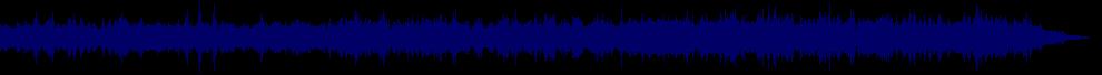 waveform of track #37530